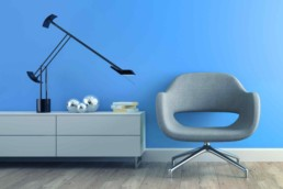 image-chair-blue-wall